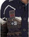 ® Vest Exp. United