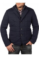 Camp David ® Gewatteerde Blazer 2 in 1 Look