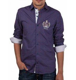 van Santen & van Santen van Santen ® Overhemd Nr.3