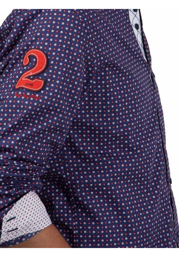 ® Overhemd Nr.3