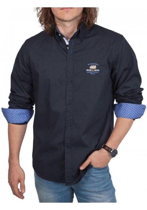 ® Overhemd Argentinian Polo