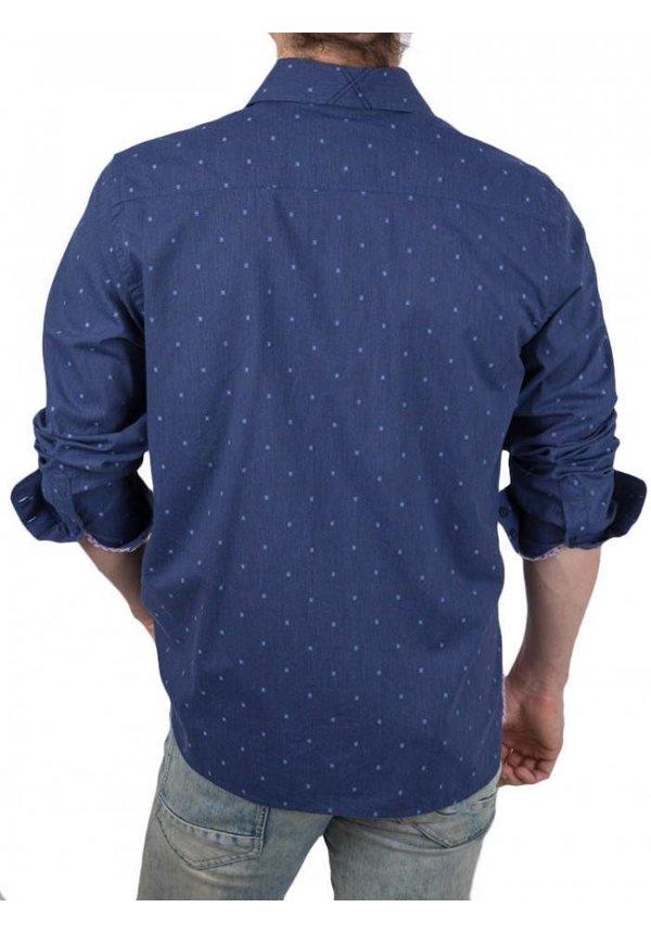 ® Overhemd Polo Masters