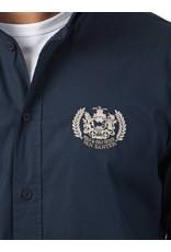 van Santen & van Santen ® Overhemd Badge