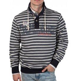 Camp David Camp David ® Sweatshirt Sea Challenge