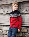 ® St.Moritz Kids Pull
