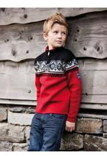 Dale of Norway ® St.Moritz Kids Pull