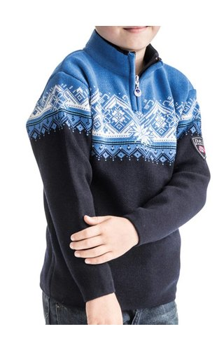 Dale of Norway Dale of Norway ® St.Moritz Kids Pull