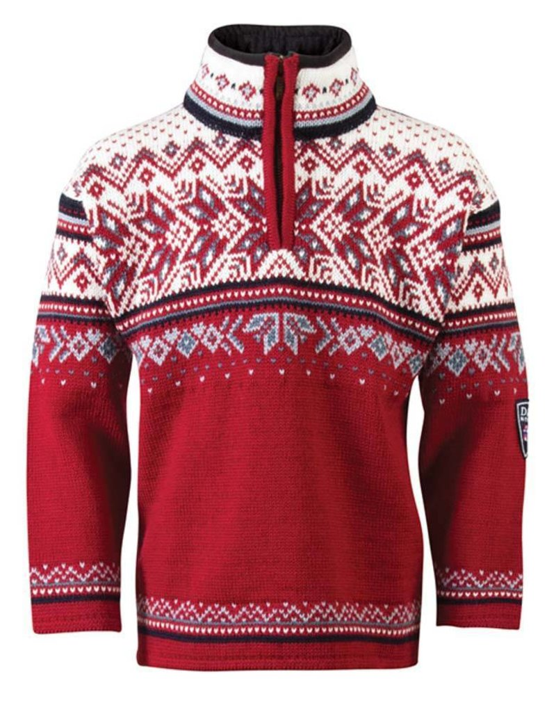 Dale of Norway ® Vail Kids Pull