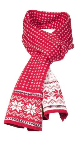 Dale of Norway Dale of Norway ® Garmisch Scarf