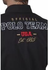 La Martina ® Overhemd Polo Team USA