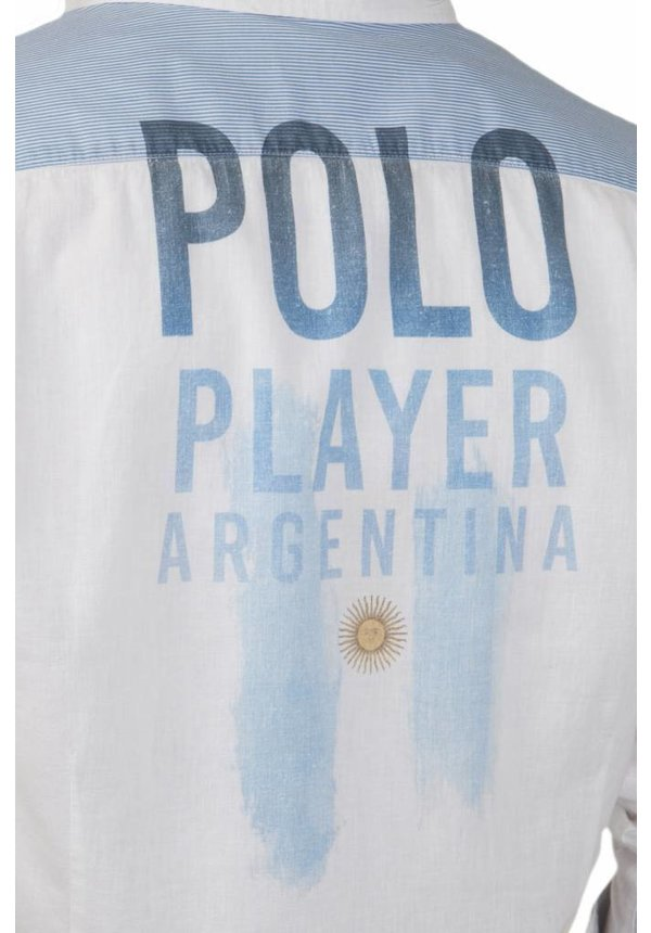 ® Overhemd Argentina