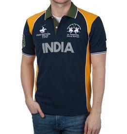 La Martina La Martina ® Poloshirt India