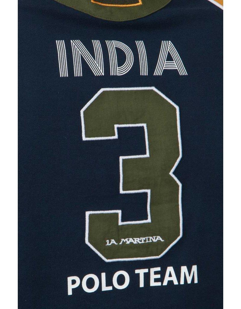 La Martina ® Poloshirt India