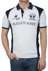 La Martina ® Poloshirt Buenos Aires