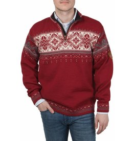 Dale of Norway Dale of Norway ® Pullover Blyfjell