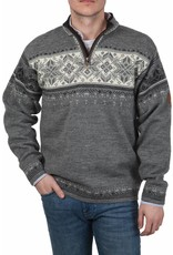 Dale of Norway ® Pullover Blyfjell