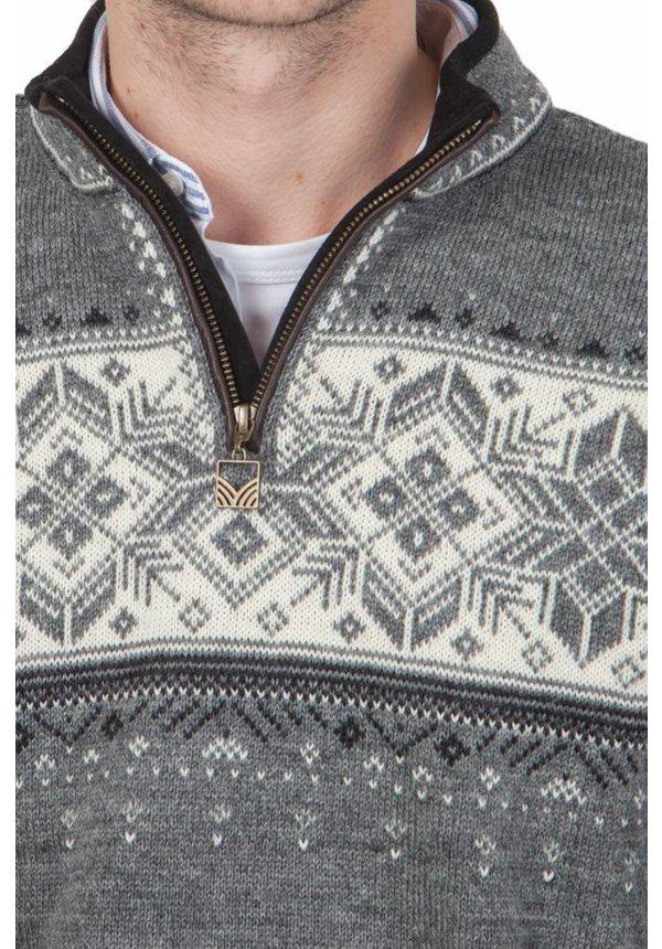 ® Pullover Blyfjell