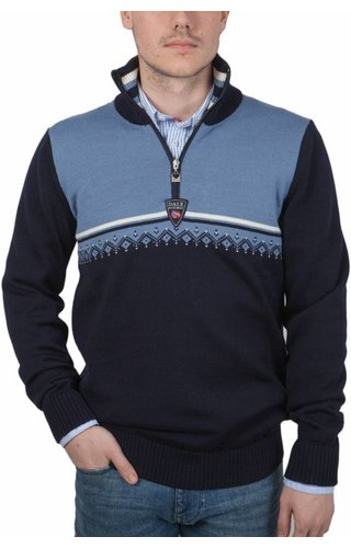 Dale of Norway Dale of Norway ® Pull Lahti Masculine