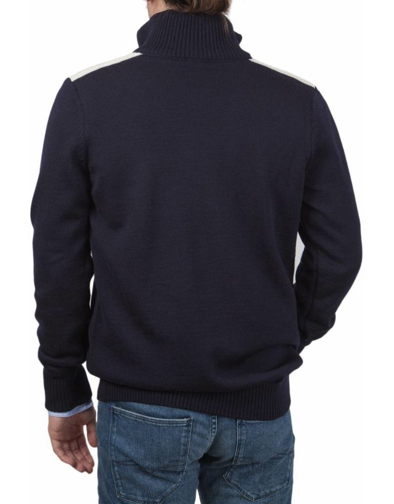 Dale of Norway ® Pull Lahti Masculine