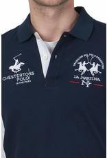 La Martina ® Poloshirt Chestertons Polo