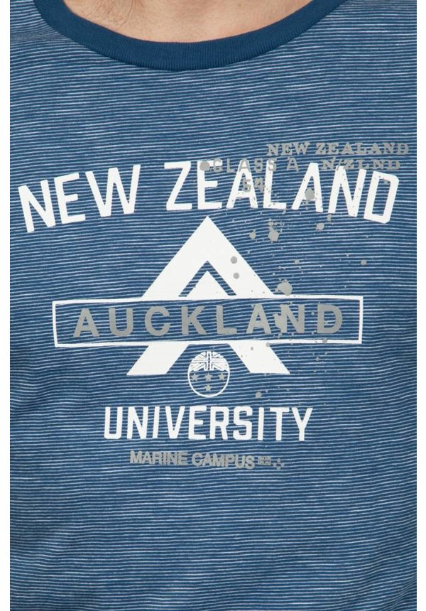 ® T-shirt University - Copy