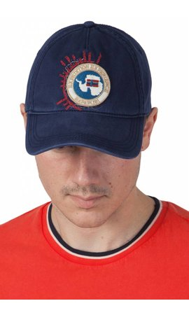 Napapijri Napapijri ® Cap Fiarra