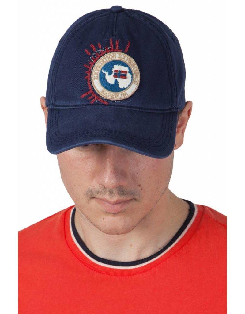 Napapijri ® Cap Fiarra