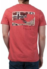 Napapijri ® T-Shirt met korte mouwen, Sabol