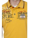 ® Poloshirt Extreme Expedition