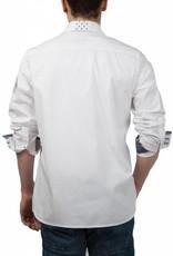 van Santen & van Santen ® Overhemd Poloteam