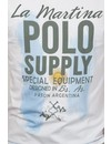 ® T-Shirt Polo Supply