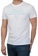 La Martina ® T-Shirt Polo Cambridge
