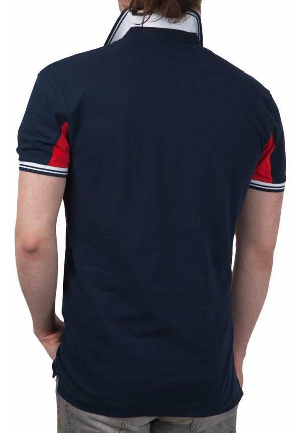 ® Poloshirt Polo Harvard