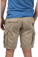 Napapijri ® Bermuda Short Nasko
