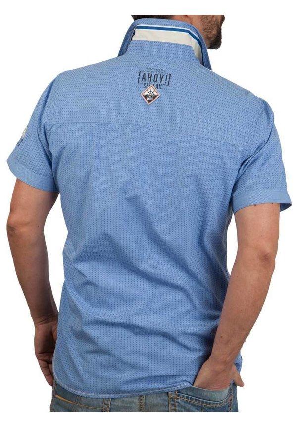® Shirt Ocean Race