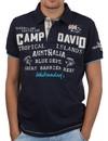 ® Poloshirt Australia