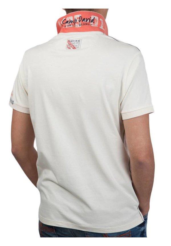 ® Poloshirt Queensland