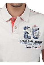 Camp David ® Poloshirt Queensland
