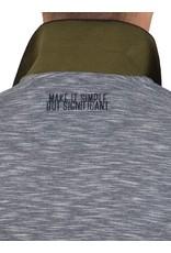 Camp David ® Poloshirt Piqu'é