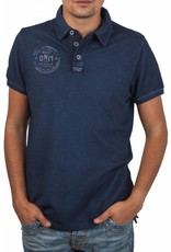 Camp David ® Poloshirt Original DNM