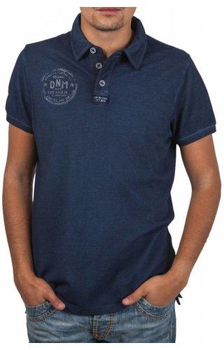 Camp David Camp David ® Poloshirt Original DNM