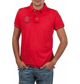 Camp David Camp David ® Poloshirt Original DNM