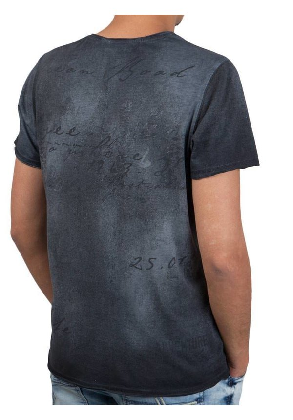 ® T-shirt Urban Style