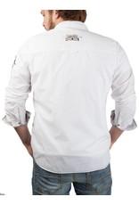 Camp David ® Shirt Seaplanes