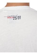 Camp David ® T-Shirt Cuba