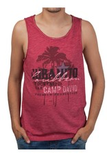 Camp David ® T-Shirt Cubanito