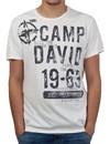 ® T-Shirt 19-63