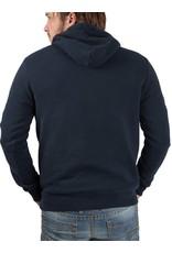 Camp David ® Hoodie Sweatshirt Denim Brand