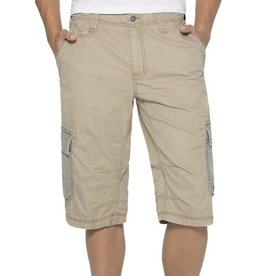 Camp David Camp David ® Worker Short