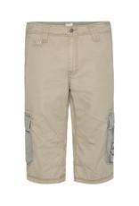 Camp David ® Worker Short